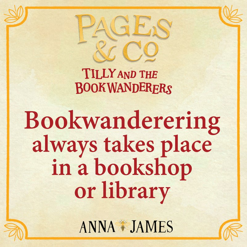 Tilly and the Bookwanderers quote card 3.jpg