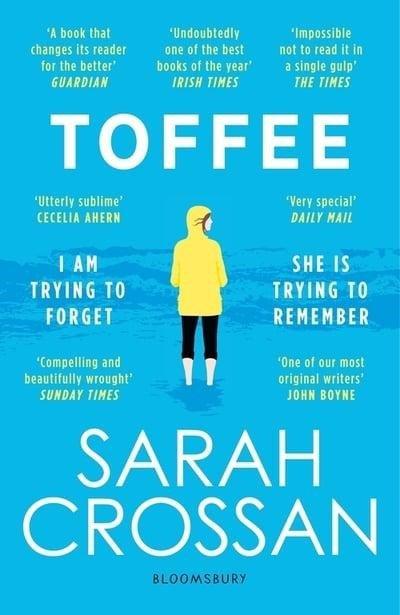 Toffee - Sarah Crossan.jpg