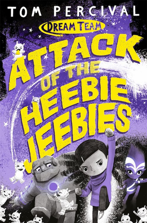 TomPervical_Attack_of_the_heebie_jeebies_cover.jpg