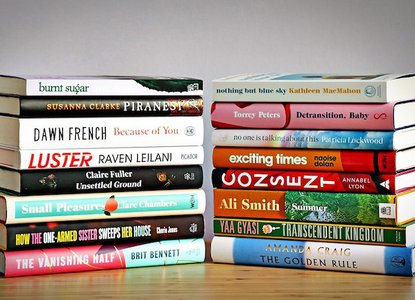 Womens Prize for fiction longlist.jpg
