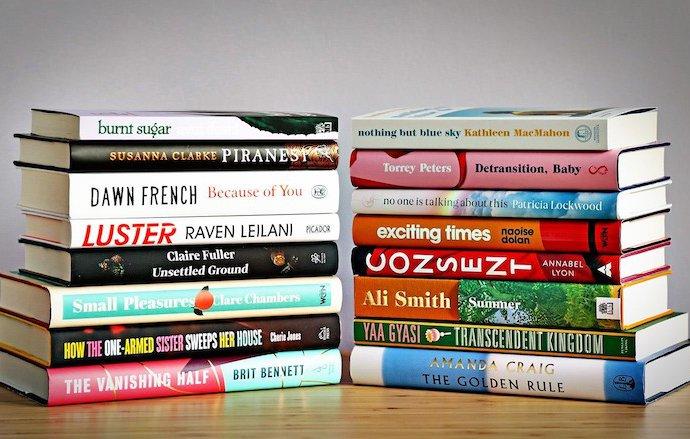 Womens Prize for fiction longlist.jpg