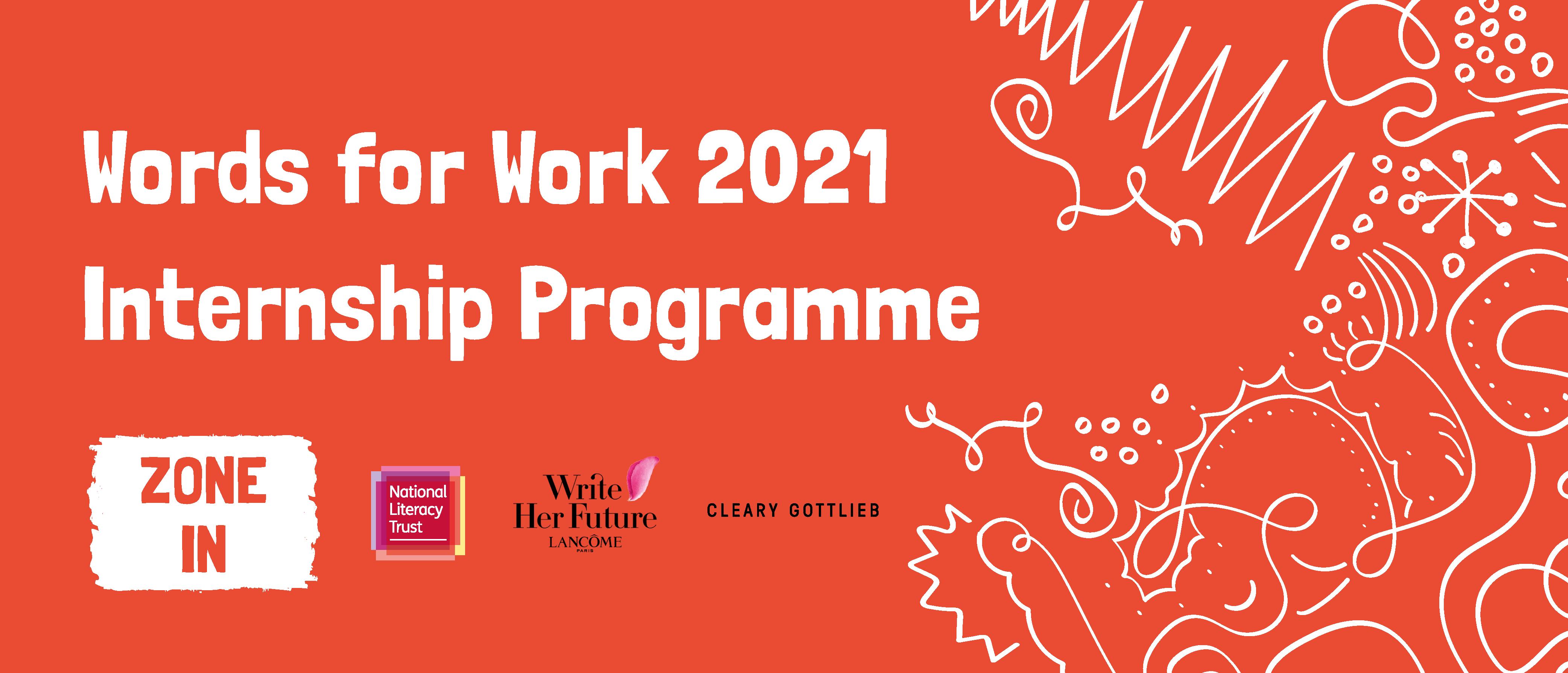 Words-for-work-internship-banner.png