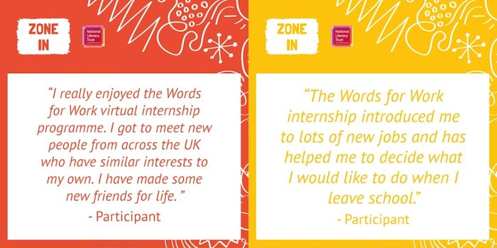 Words-for-work-internship-quotes.jpg