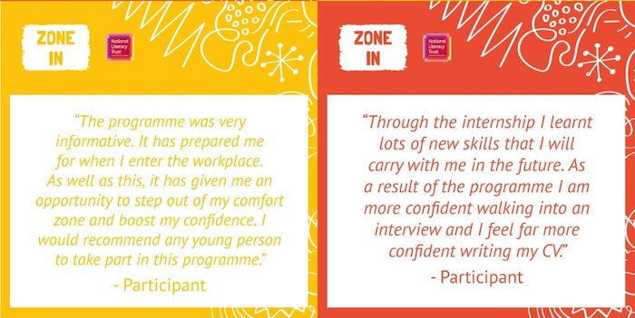 Words-for-work-internship-quotes2.jpg