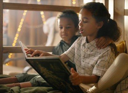 children reading together.jpg