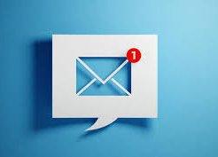 Cover letter email.jpg