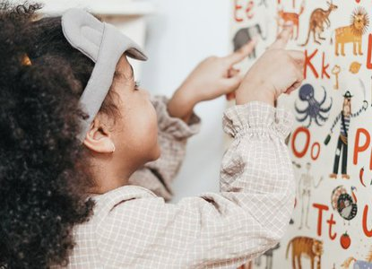 girl-pointing-on-alphabets-3662805.2e16d0ba.fill-850x365.jpg