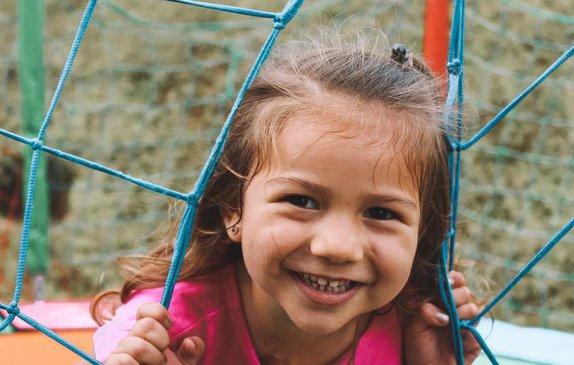 girl in playground.jpg