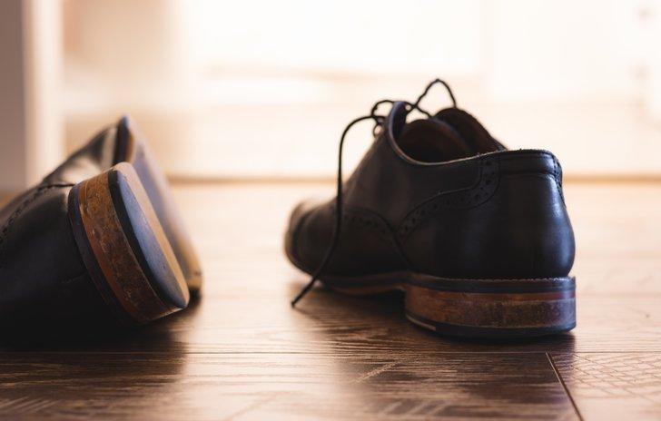 Cobbler, cobbler