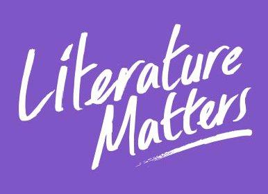 literature-matters.jpg