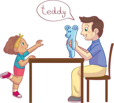 Talking tips 5